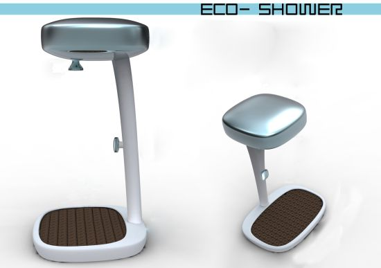 eco shower 1