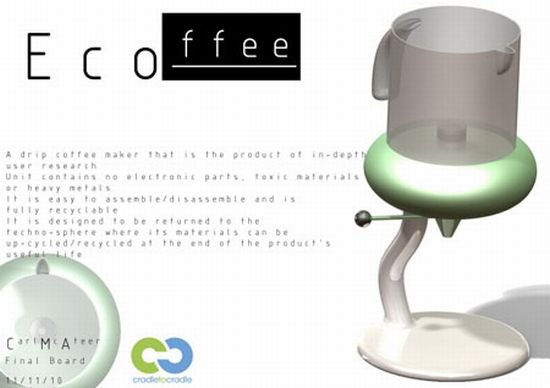 ecocoffee cofee maker1