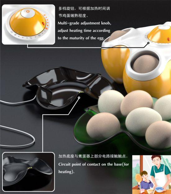 egg toaster21