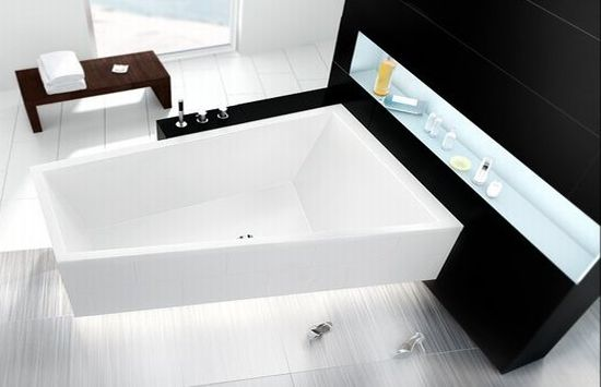 ego bathroom product1