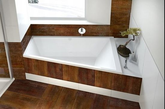 ego bathroom product2