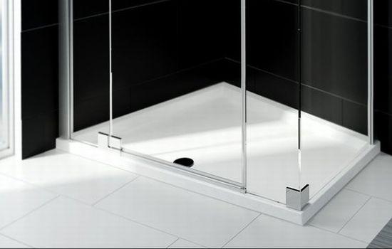 ego bathroom product3