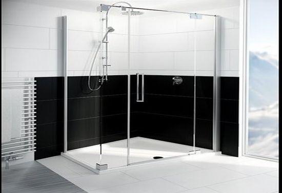 ego bathroom product4