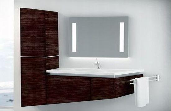 ego bathroom product5