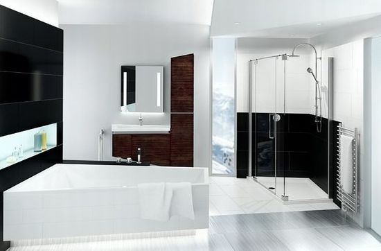 ego bathroom product6