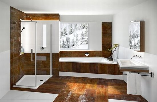ego bathroom product7