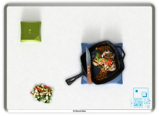 electrolux cooking tiles1