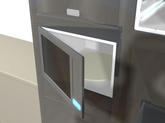 electrolux kitchen 26