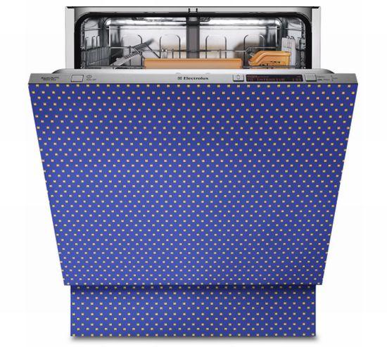 electrolux real life dishwasher 1