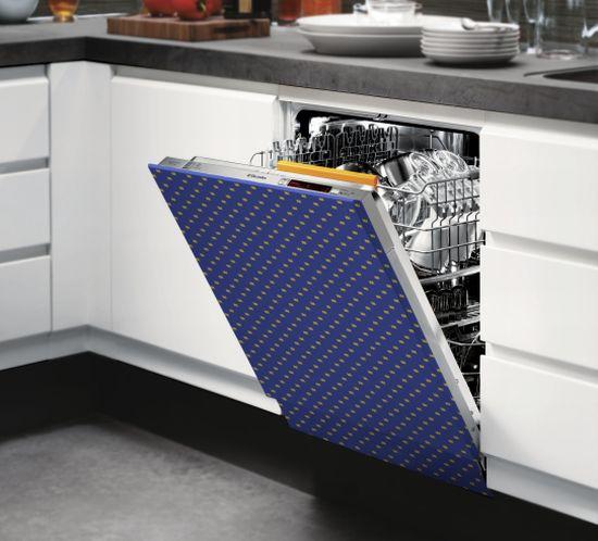 electrolux real life dishwasher 2