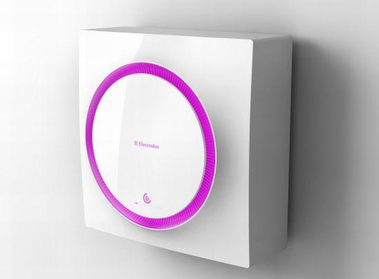 electrolux shine concept3