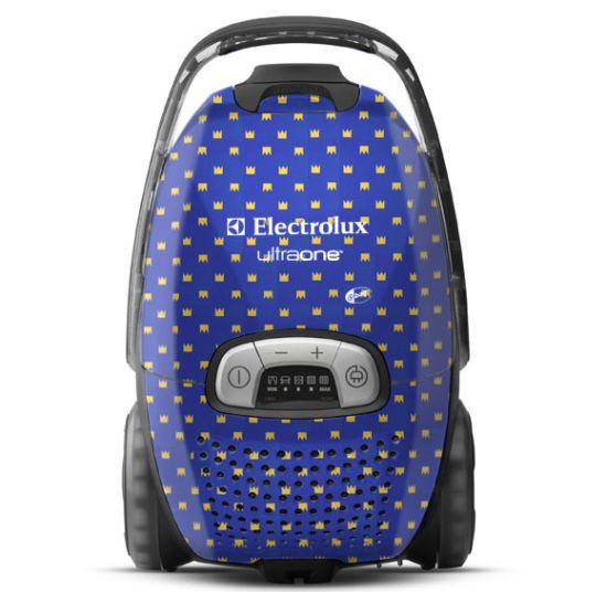 electrolux vaccum cleaner2