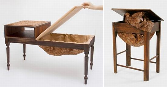 elisa strozyk wooden textile1
