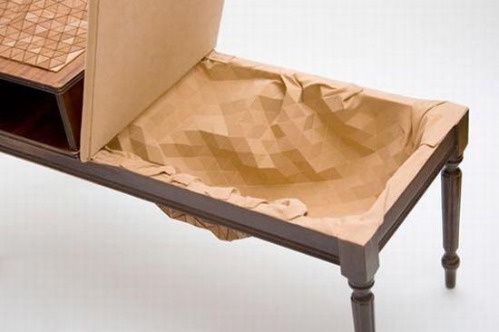 elisa strozyk wooden textile2