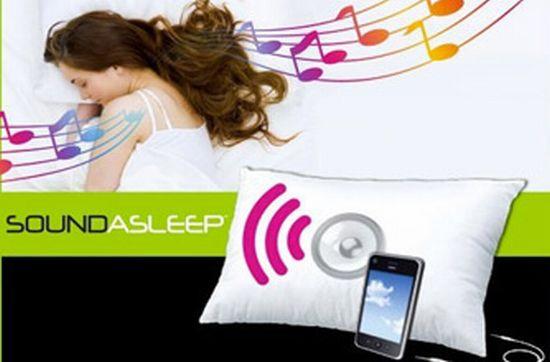 ellery sound asleep comfort pillow1