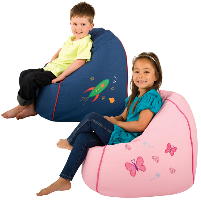 Etonnant Buy A Huge Range Of New And Used Kids Bean Bags, From TiniTrader.com.au,  Australia.s No. 1 Baby And Kids Website. Shop For Kids. Bean Bag Chairs On  Etsy, ...