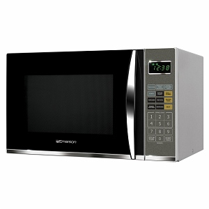 emerson microwave top 10 with prices reviews and specifications hometone. Black Bedroom Furniture Sets. Home Design Ideas