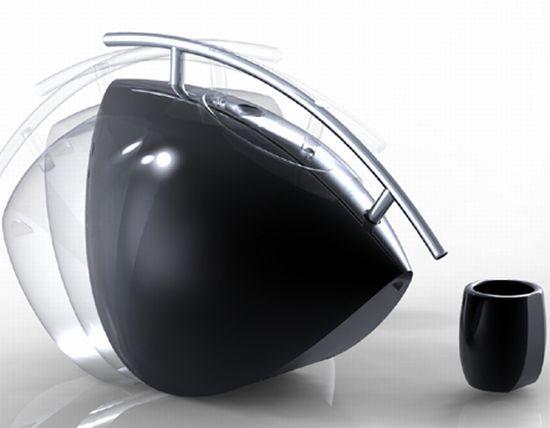 emotive teapot3