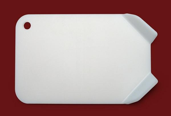 Encanal Carving Board