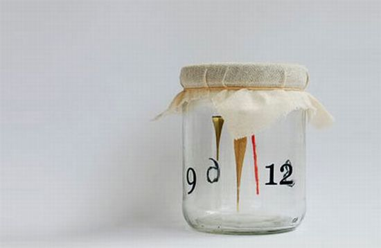 encapsulated in a jar1