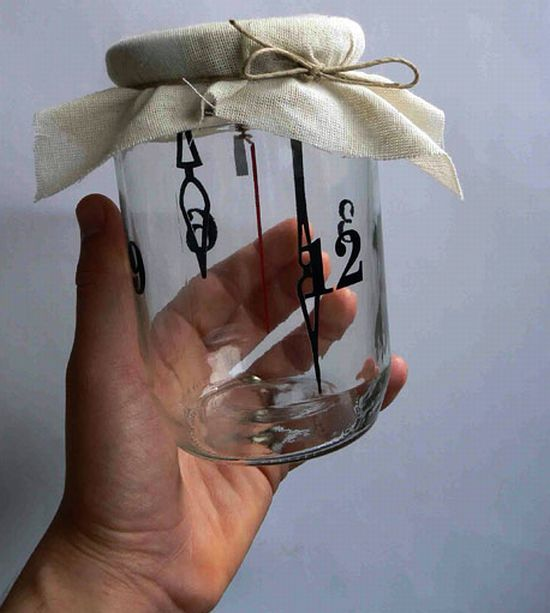 encapsulated in a jar3