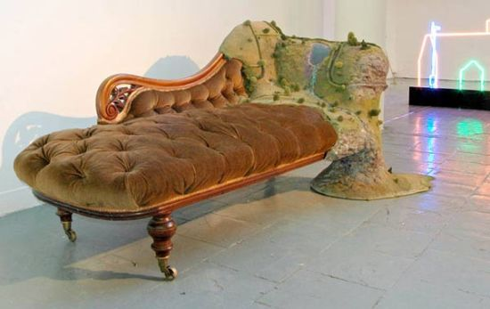 englands dreaming chaise by fat