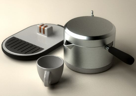 espresso machine3