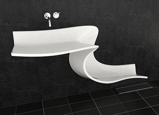 eumar abisko washbasin 2
