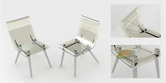 eva table and chair9