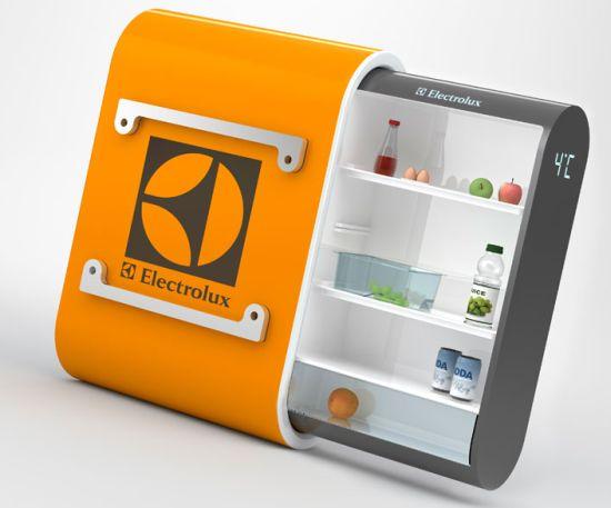 external refrigerator nicolas hubert