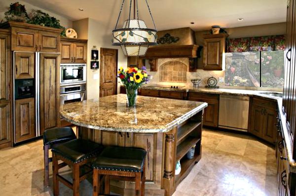Impressive Kitchen Island with Seating 600 x 399 · 274 kB · jpeg