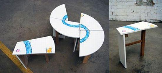 eyeball table2