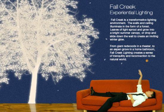 fall creek 2
