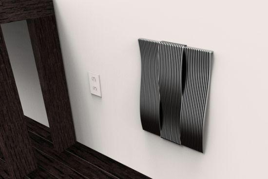 farenheat wall heaters1