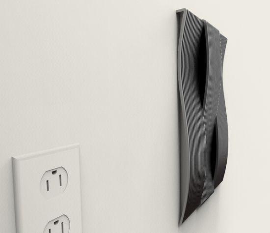 farenheat wall heaters2