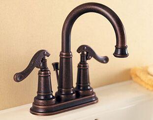 faucet123