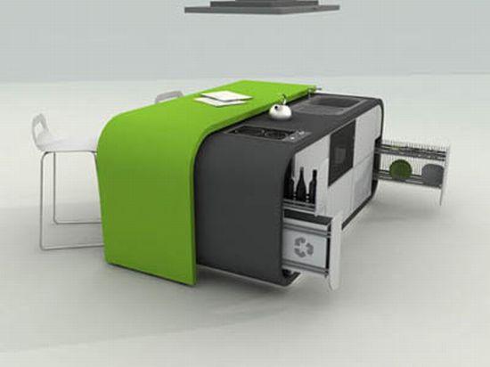 fevzi karaman smart kitchen design3 nYIQF 1822
