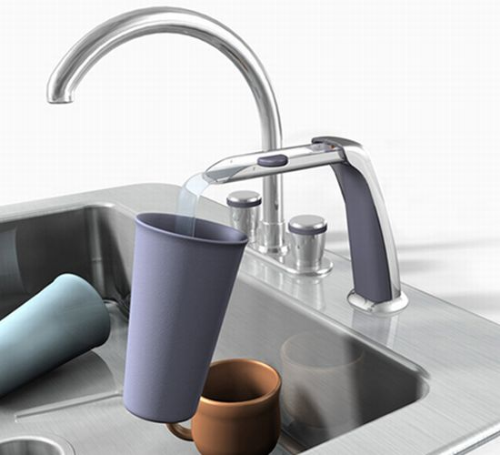 Gallery For Filtered Water