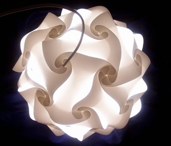 fiocco lamps1