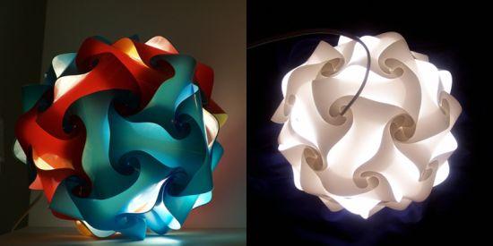 fiocco lamps3