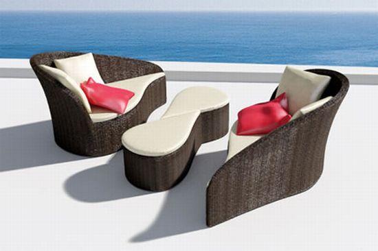 fiore garden sofa2