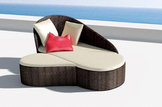 fiore garden sofa4