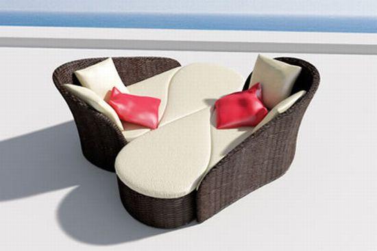 fiore garden sofa5