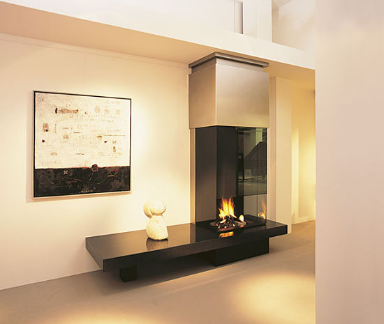 fireplace5 opt