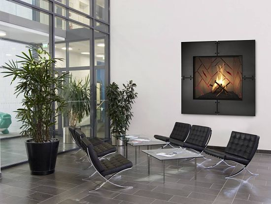 fireplace6 opt