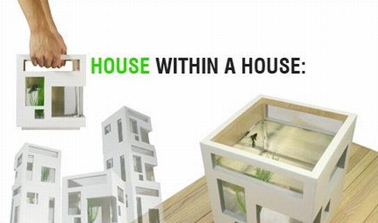 fish house Ngwww 5965