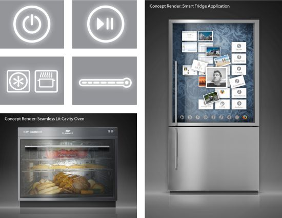 fisher paykel 04