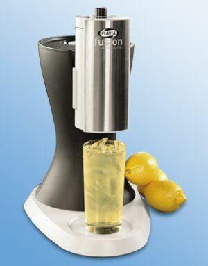 flavia fusion drink maker