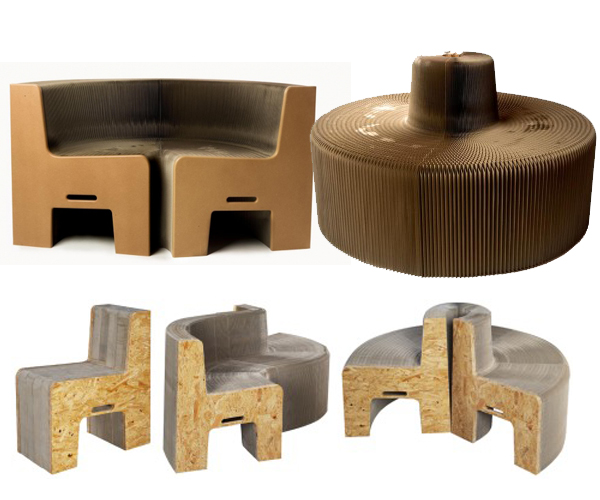 10 most unusual furniture designs home improvement guide