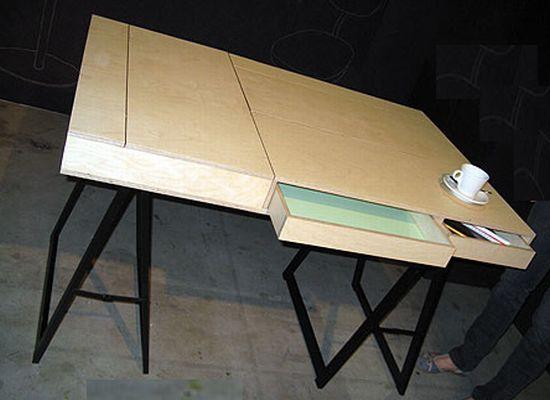 flip table1